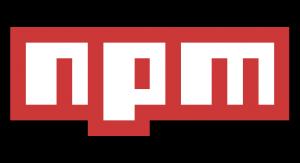 npm-logo-300x163